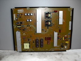 pk101v2560i     power  board   for  sanyo   dp55441-03 - $24.99