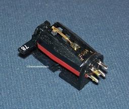 Genuine Varco ST-4V for EV 5228 CARTRIDGE NEEDLE also for Varco ST-5V image 1