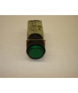 16mm Pushbutton Switch C1611 - $12.00
