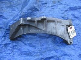 98-01 Honda Accord F23A1 VTEC manual transmission stiffener bracket supp... - $69.99