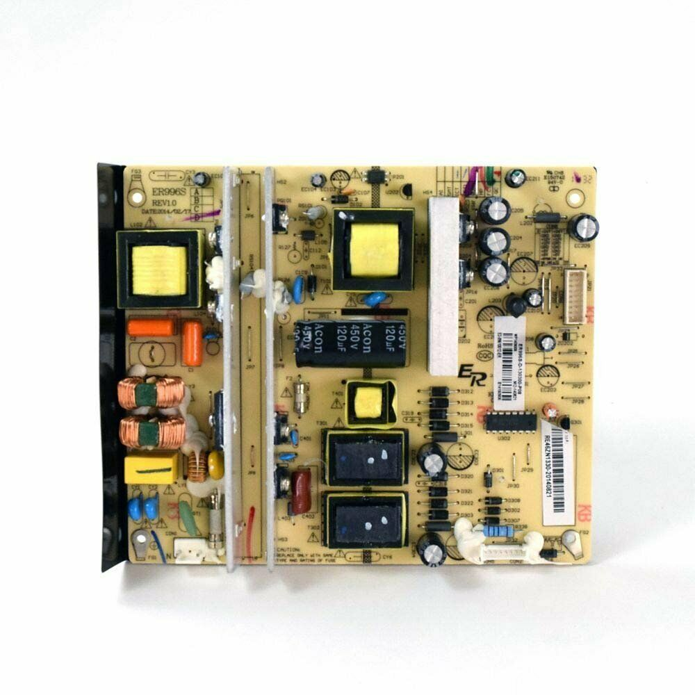 Primary image for Rca RE46ZN1330 Television Power Supply Board Genuine Original Equipment...
