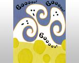 Hallmark booooo greeting card 1 thumb155 crop