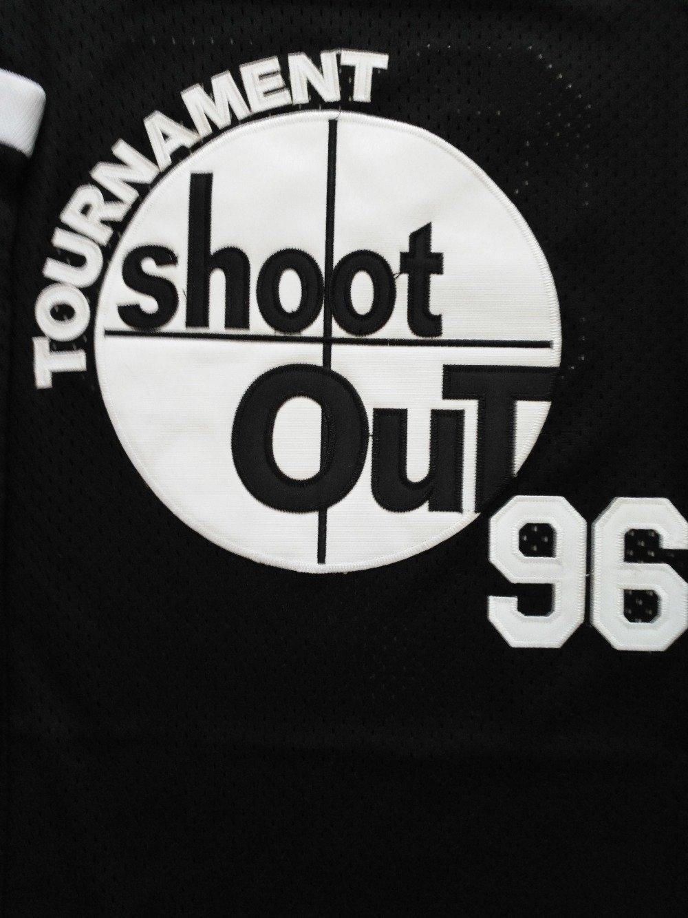 840c9f05dec3 ...  96 Tupac Birdie Tournament Shoot Out Birdmen Basketball Jersey 23  Motaw ...