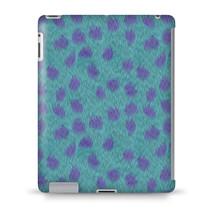 Sully Fur Monsters Inc Disney Inspired Tablet Hard Shell Case - $29.99+