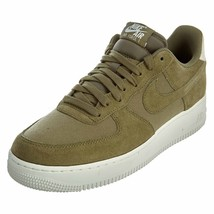 Nike Mens Air Force 1 '07 Suede Running Shoes AO3835-200 - $127.80