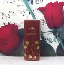 Yves Rocher Yria Edp Spray 1.0 Fl. Oz. Nwb - $79.99
