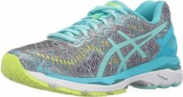 ASICS Women's Gel-Kayano 23 Running Shoe - $181.15+