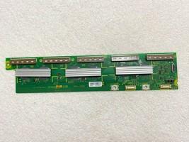 Panasonic TC-P54G20 Buffer Board TXNSD1LVUU (TNPA5093)  (see Descripsion) - $23.76
