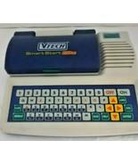 VTech Smart Start Elite Learning Laptop VINTAGE TESTED WORKS  /m/ - $24.74