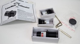 Orion Lot of NEW Lasermate Collimater 5680 Explorer II 13mm Sirius Ploss... - $102.85