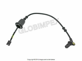 Mercedes r170 (2001-2004) Abs Sensor Rear Left Ate Oem + 1 Year Warranty - $56.80