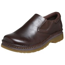Dr. Martens Men's Orson Loafer,Dark Brown - $143.57 CAD