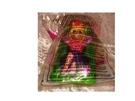 Miss Piggy McDonald Kid's Meal Toy - $2.55