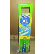 Swiffer XL Dry+Wet Sweeping Kit *READ* [EH-S]  - $23.38