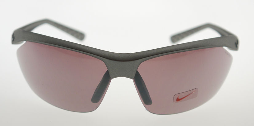 NIKE TAILWIND IRON / MAX SPEED TINT SUNGLASSES EV0492 224