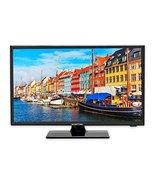 """Sceptre 19"""" Class HD (720P) LED TV (E195BV-SR) - $108.90"""
