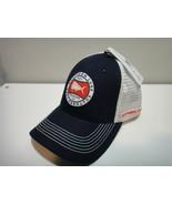Southern Lure Get Hooked Mens Mahi-Mahi Snap Back Hat  Adjustable Color ... - $27.73