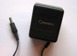Norelco 4822-219-10054 Charger Power Adapter 2.5V 1200mA, Genuine Part - $12.86