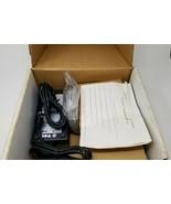 Specialix 00-109000 RIO Remote Terminal Adaptor 10-ZG00322 100SPCRTAM - $49.49