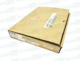 NEW YASKAWA JASP-WRCA01 SERVO CONTROL BOARD 142149-1 W/ JASP-WRCF01 REV. B02