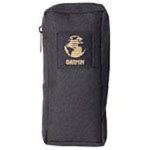 Garmin Nylon Case with Zipper - 010-10117-02