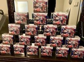 (19) Sealed boxes 2019 Bowman Mega Box's  Wander? Vlad? Santana? Beer? - $989.99