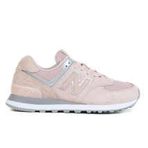 New Balance Shoes 574, WL574EQ - $174.00