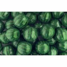 Wicked Watermelon Gumballs, 1LB - $8.02