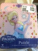 Disney Puzzle 48pc New - $7.91