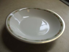 Theodore Haviland France Schleiger 169A fruit bowl 11 available - $3.56