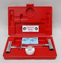 Safety Seal KAP30 30 String Pro Tire Repair Kit with Storage Case - $47.72