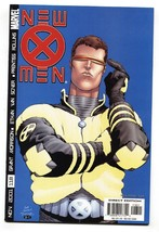 X-MEN #118 1st appearance of Esme Cuckoo comic book 2001 - $25.22