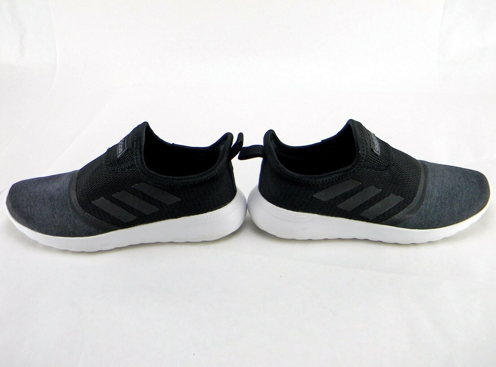 NEW Adidas Ladies Lite Racer Slipon Shoes and 21 similar items