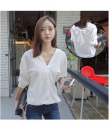 "Cheap  2018 new Spring summer Hot selling women""s fashion casual  chiff - $47.20"