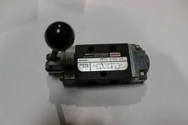ARO 5831010002 Pneumatic Valve New image 1