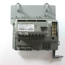 NEW! LG AAP72909216 Basket Assembly, Door SUB AAP73631501 - $25.69