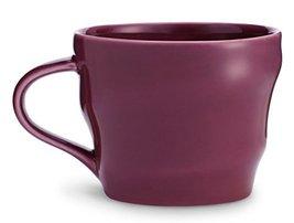 Starbucks Swirl Mug - Berry, 12 Fl Oz - $12.86