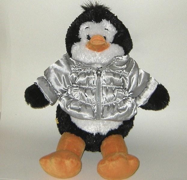 Penguincoat