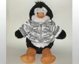Penguincoat thumb155 crop