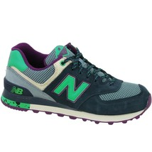 New Balance Shoes WL574TSY - $172.00