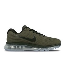 Nike Men's Air Max 2017 Sneakers Size 7 to 14 us 849559 302  - $155.27