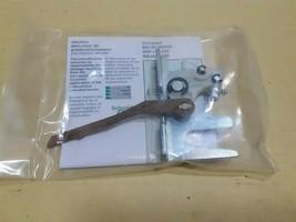 Merlin Gerin Compact NS29270 Safety Trip Interlock Schneider Electric New - $55.00