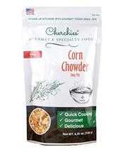 Cherchies Corn Chowder Soup Mix - $16.41
