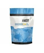 Oregonism XL Super Soluble Formula Endo/Ectomycorrhizae Nutrient Fertili... - $29.82