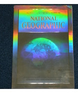 National Geographic  Magazine- Dec. 1988 - Vol. 174 - No. 6 - $9.50