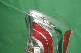 2012-15 Toyota Prius Tail light Lamp Right Passenger Side - RH image 3
