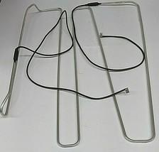 31409 Heater Element for Range - $25.74