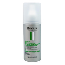 Kadus Professional Shield It, 5.07 oz