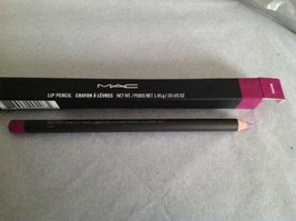 2 X Mac Lip Pencil ~ Magenta ~ NIB - $19.99