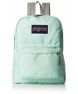 JanSport Backpack, Brook Green, One Size - $31.67
